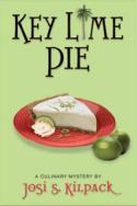 Key Lime Pie by Josi S. Kilpack