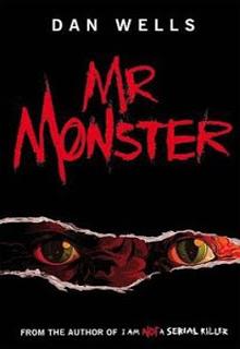 MrMonster