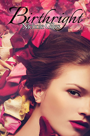 Review: Birthright by Nichole Giles