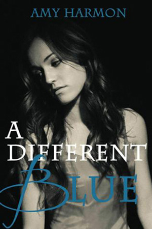 Review: A Different Blue by Amy Harmon