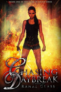 Review: Chasing Daybreak by Ranae Glass
