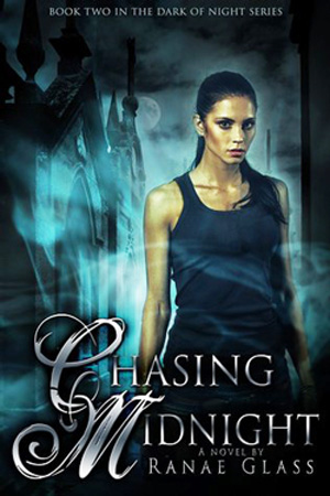 Review: Chasing Midnight by Ranae Glass