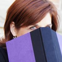 Book-Geek-Karlene