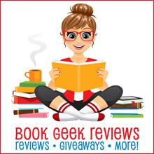 BookGeekButton_220B