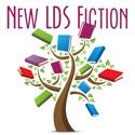 NLDSFbutton_125