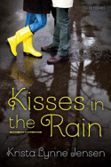 Kisses In Rain