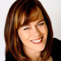 Jane Redd