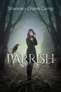 Parrish by Shannen Crane Camp
