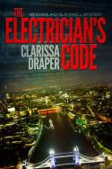 Electrician's Code