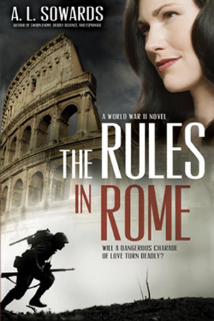 Rules in Rome