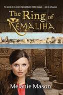 Ring of Remaliha
