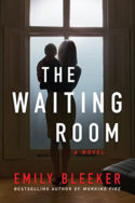 The Waiting Room by Emily Bleeker