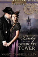 Lady-Coppergate-Allen