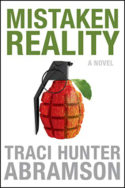 Mistaken Reality by Traci Hunter Abramson